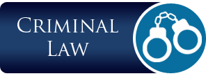 Criminal Law - Family Law