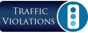 Traffic Violations - Family Law