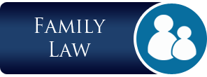 Family Law - Criminal Law